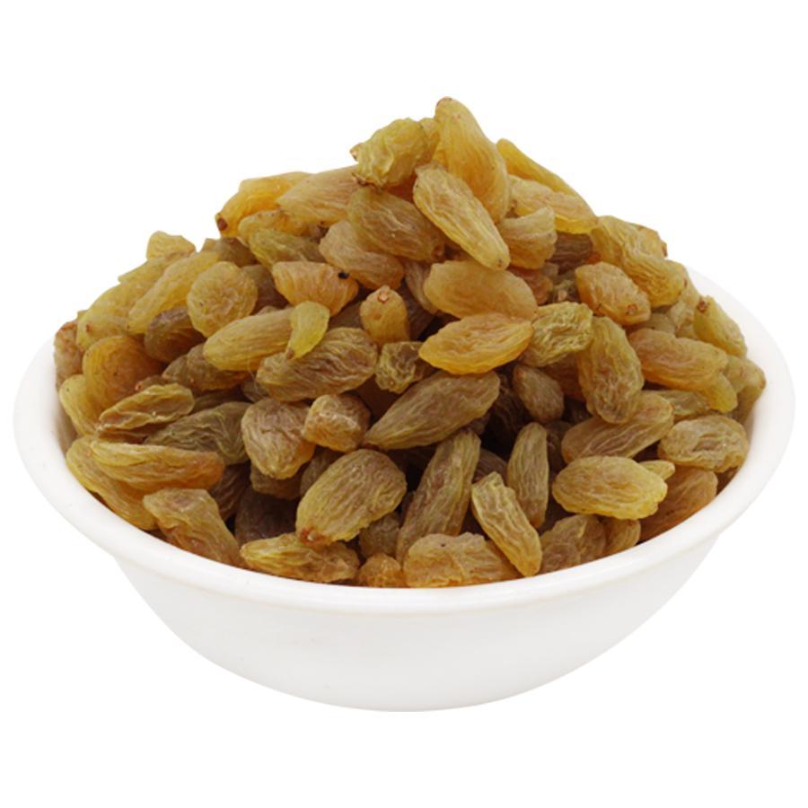 Raisins / Kishmish - Indian