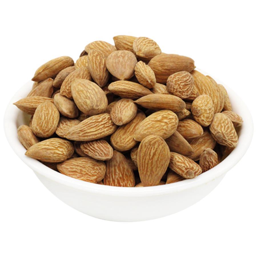 Almond - Californian