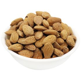 Almond - Californian