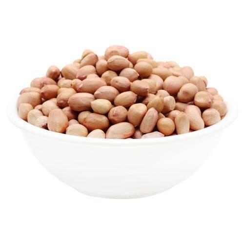 Peanuts / Mungaphali Raw