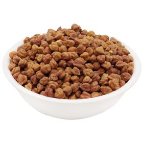 Brown Channa