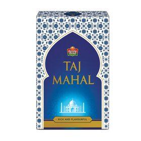 Brooke Bond Taj Mahal Tea (Carton)