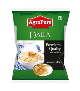 AGROPURE DALIA 500G
