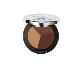 EYE SHADOW 002
