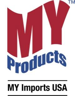 My Imports USA Inc