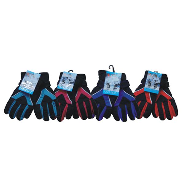 Winter Ski Glove Kids